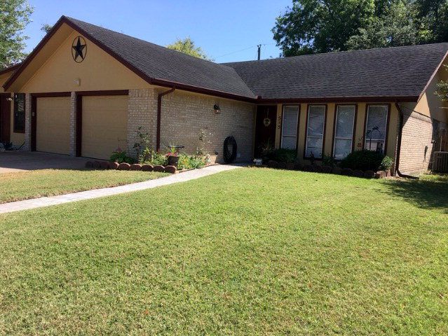 Photo of 515 Shiloh  Victoria  TX