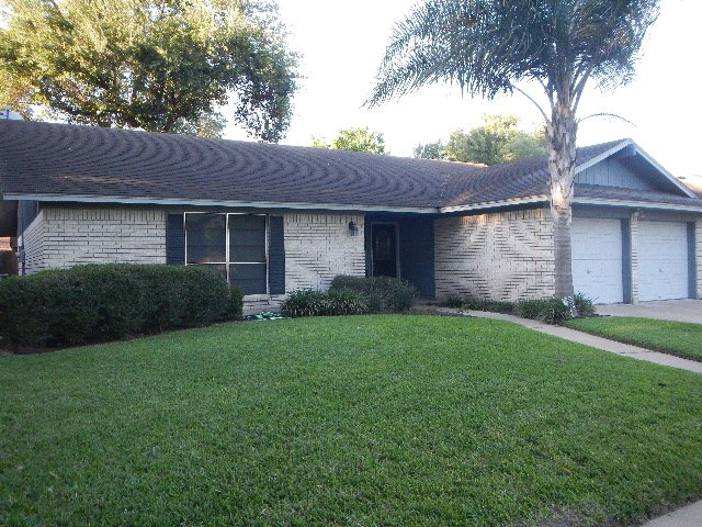 Photo of 308 Antietam Dr  Victoria  TX