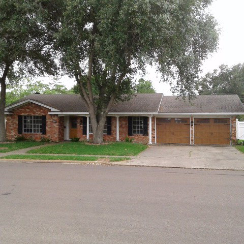 Photo of 103 Yorkshire Ln  Victoria  TX