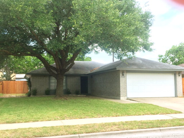 Photo of 207 Newhaven  Victoria  TX