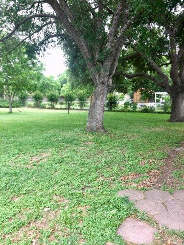 Photo of 418 Quail Creek  Victoria  TX