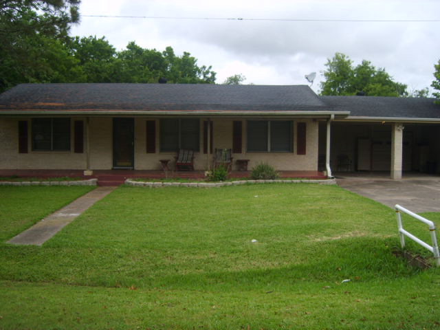 Photo of 264 Hedges  Bloomington  TX