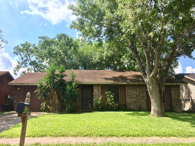 Photo of 3405 Gayle  Victoria  TX