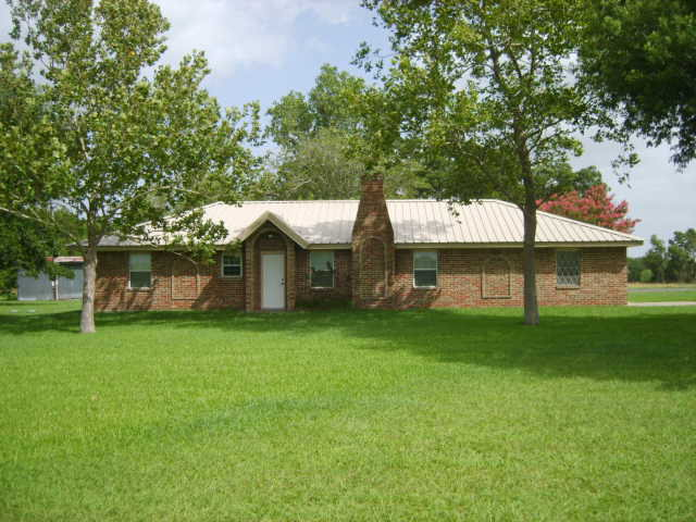 Photo of 1514 Guadalupe  Victoria  TX