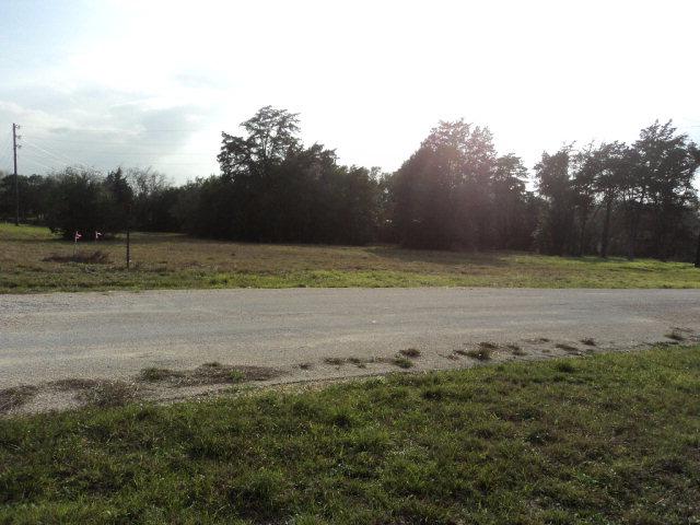 Photo of 00 Juniper Trail  Yoakum  TX