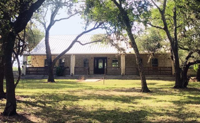 Photo of 3148 FM 884 West  Goliad  TX