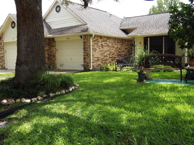 Photo of 675 E Country Grove Circle  Other  TX