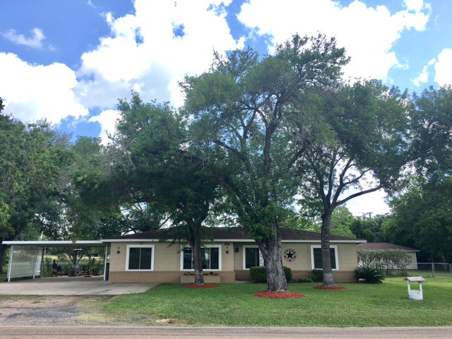 Photo of 1604 Mallette  Victoria  TX