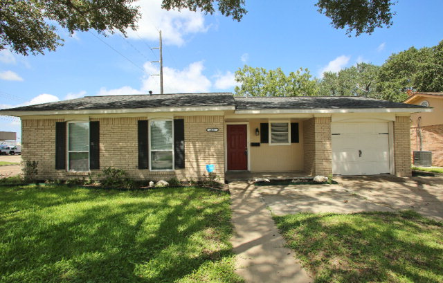 Photo of 4601 Evergreen  Victoria  TX