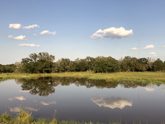Photo of 27 Private RD 1501  Edna  TX