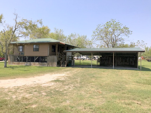 Photo of 12478 Nursery Drive  Victoria  TX