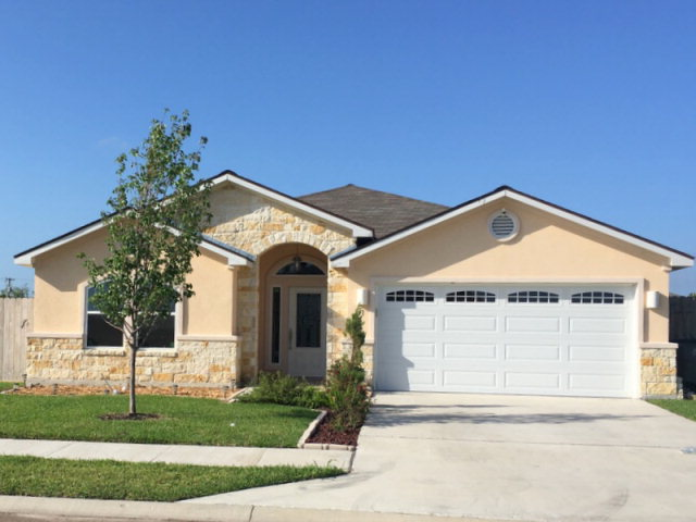 Photo of 111 Seabiscuit Dr  Victoria  TX
