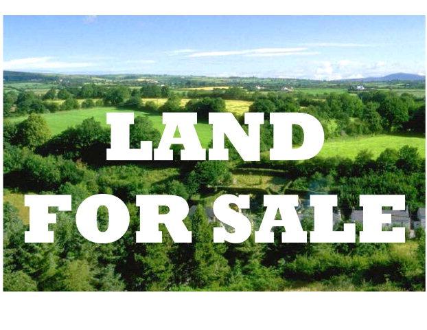 Real Estate for Sale, ListingId: 36553116, Valdosta,GA31601