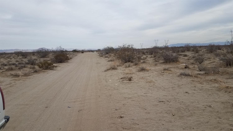 0 Sandstone Road - photo 3