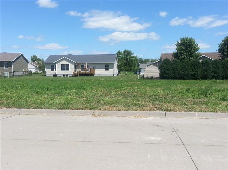 Real Estate for Sale, ListingId: 16442724, Kalona,IA52247