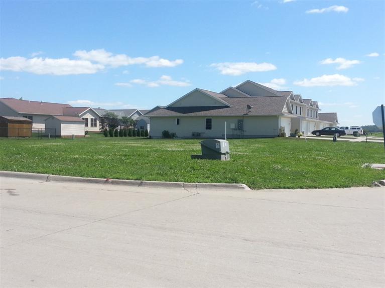 Real Estate for Sale, ListingId: 16442728, Kalona,IA52247