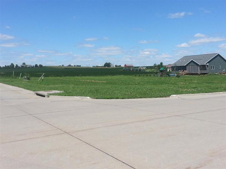 Real Estate for Sale, ListingId: 16442748, Kalona,IA52247