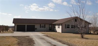 2441 280th St, Washington, IA 52353