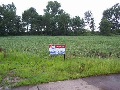 Real Estate for Sale, ListingId: 26222315, Washington,IA52353