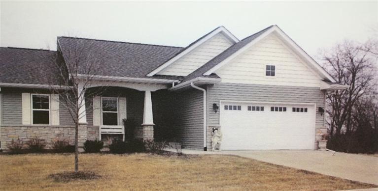 Real Estate for Sale, ListingId: 28292570, Washington,IA52353