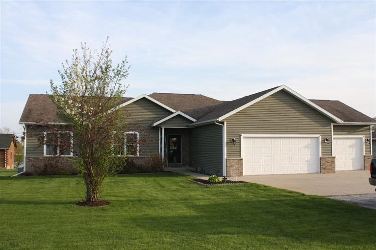 Real Estate for Sale, ListingId: 28351450, Washington,IA52353