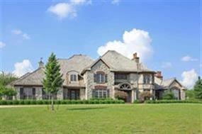 Real Estate for Sale, ListingId: 35074451, North Liberty,IA52317