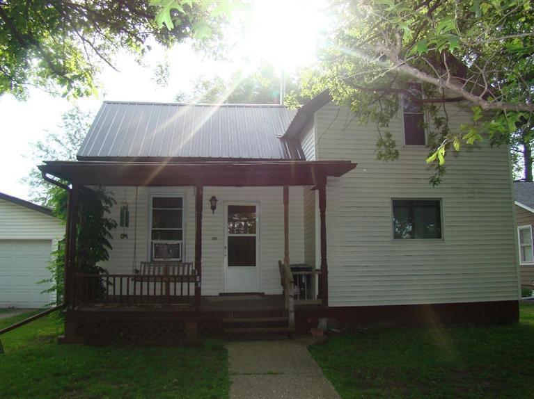 Real Estate for Sale, ListingId: 28608318, Keota,IA52248