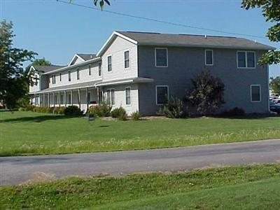 Real Estate for Sale, ListingId: 29958585, Washington,IA52353