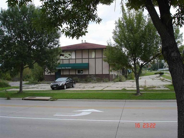 Real Estate for Sale, ListingId: 29958590, Coralville,IA52241