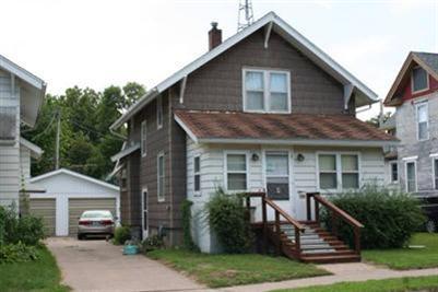 Real Estate for Sale, ListingId: 30104765, Washington,IA52353