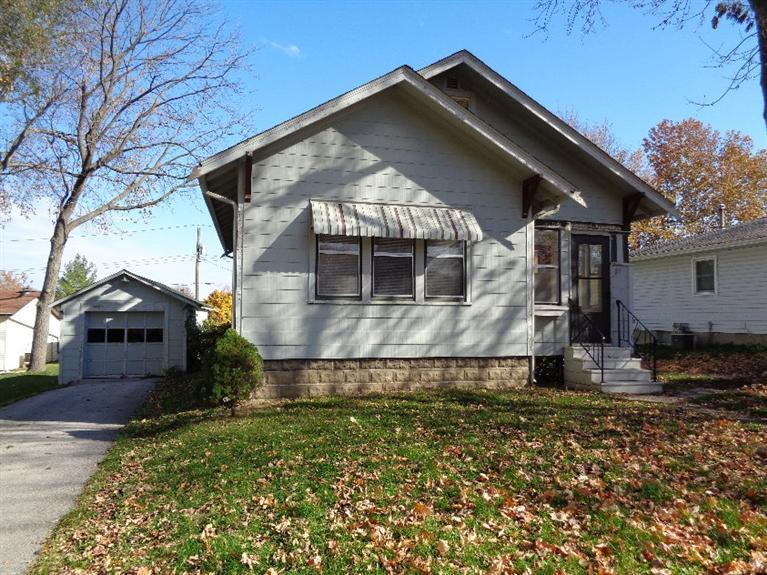 Real Estate for Sale, ListingId: 30492040, Coralville,IA52241