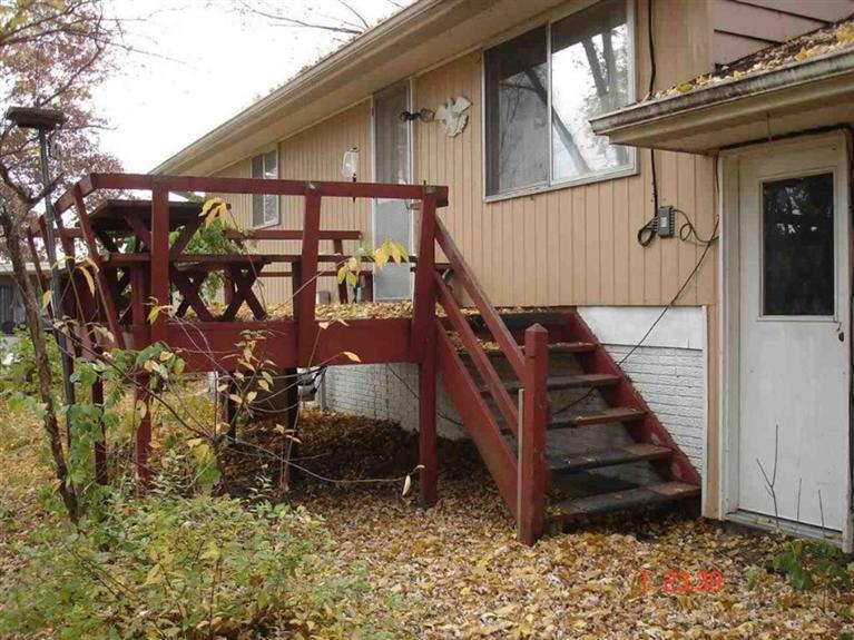 Real Estate for Sale, ListingId: 30635665, Iowa City,IA52240
