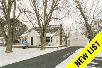 Real Estate for Sale, ListingId: 30734353, Swisher,IA52338