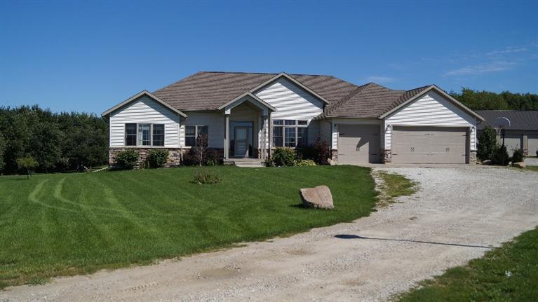 Real Estate for Sale, ListingId: 31206680, Washington,IA52353