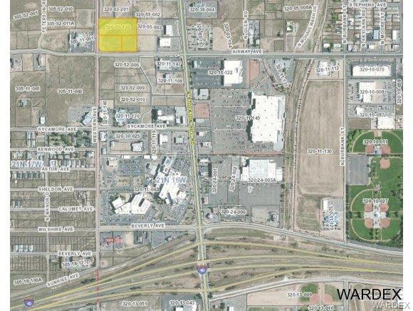 Real Estate for Sale, ListingId: 27699456, Kingman,AZ86401