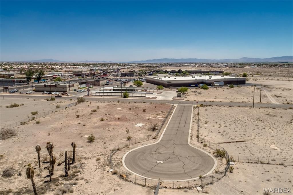 4644 S Gemini Cir Fort Mohave, AZ 86426