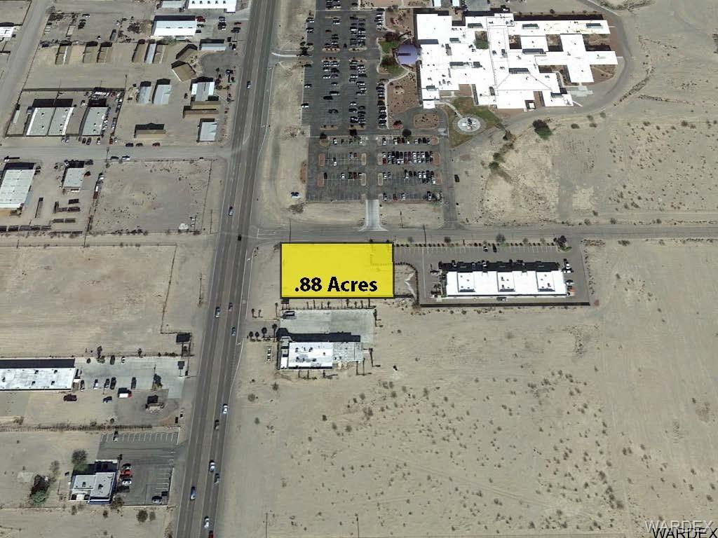 5400 Highway 95 Fort Mohave, AZ 86426