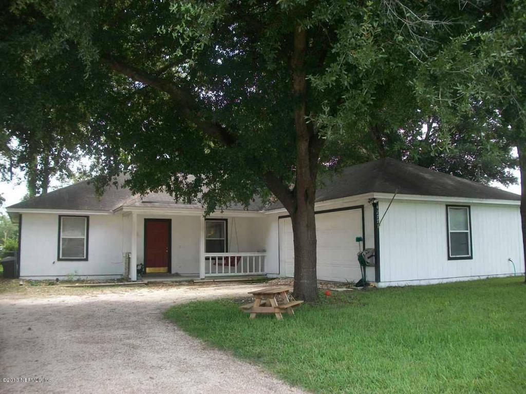 Real Estate for Sale, ListingId: 35861263, Keystone Heights,FL32656