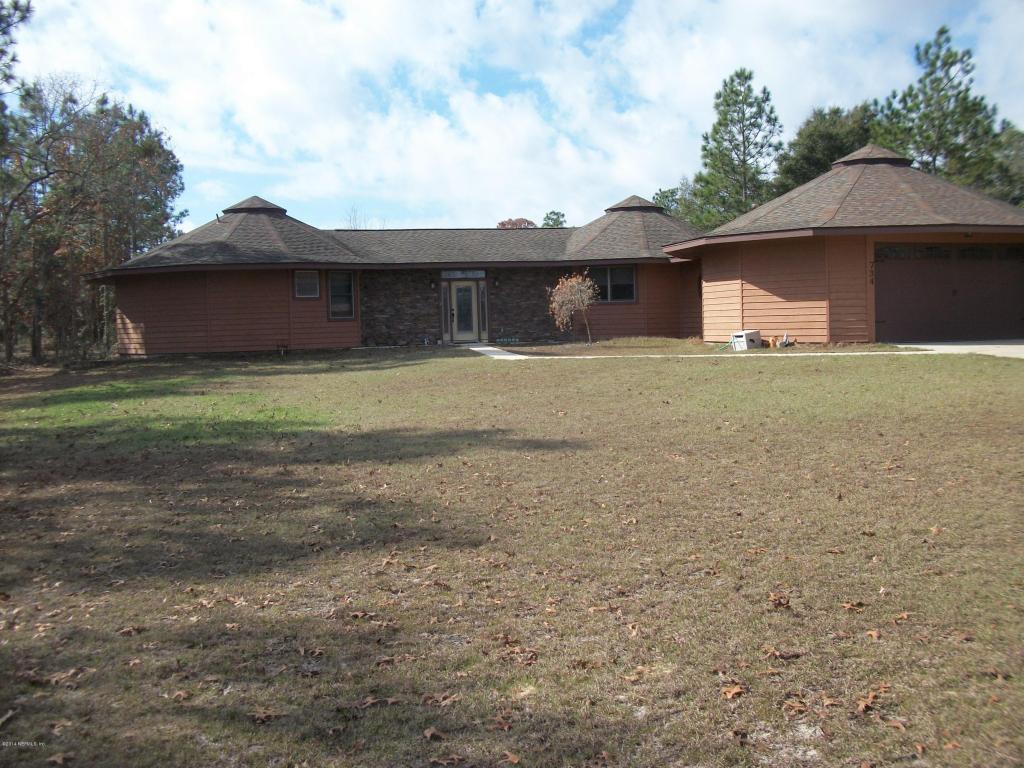 Real Estate for Sale, ListingId: 35861197, Keystone Heights,FL32656