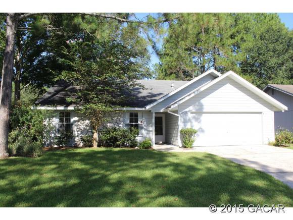 Real Estate for Sale, ListingId: 35860842, Gainesville,FL32653
