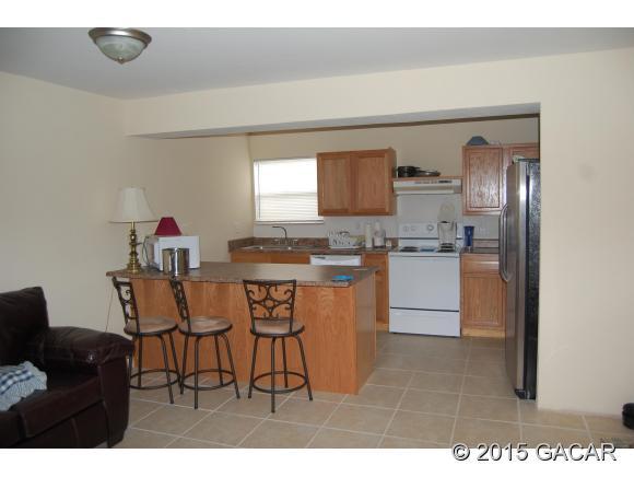Single Family Home for Sale, ListingId:35860988, location: 2811 SW Archer Road #X 207 Gainesville 32608