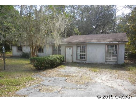 Real Estate for Sale, ListingId: 36404807, Gainesville, FL  32641