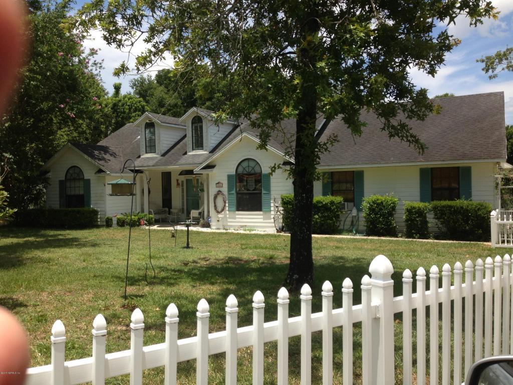 Real Estate for Sale, ListingId: 35819492, Keystone Heights,FL32656