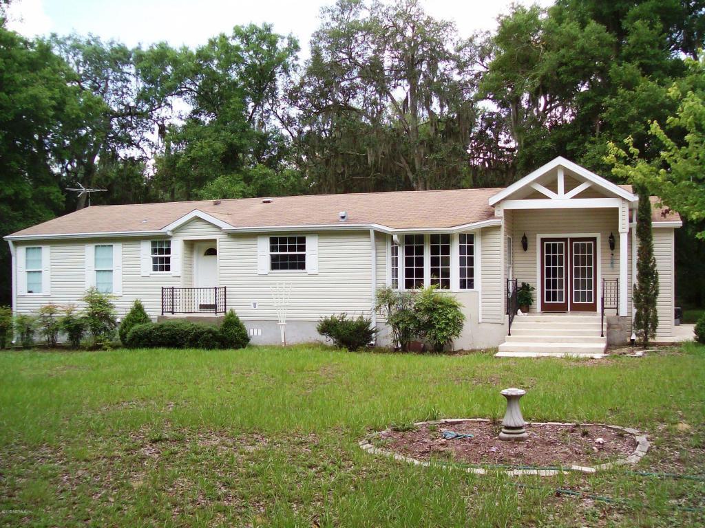 Real Estate for Sale, ListingId: 35861149, Keystone Heights,FL32656