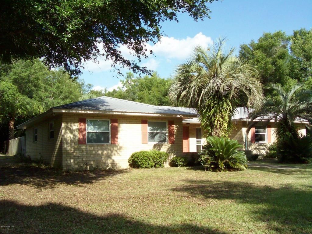 Real Estate for Sale, ListingId: 35861304, Keystone Heights,FL32656
