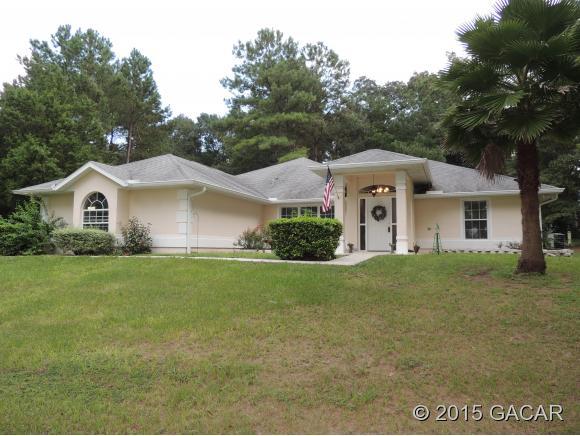 Real Estate for Sale, ListingId: 35860920, Alachua,FL32615