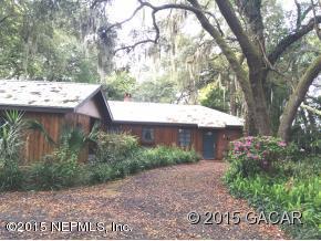 Real Estate for Sale, ListingId: 35861218, Keystone Heights,FL32656