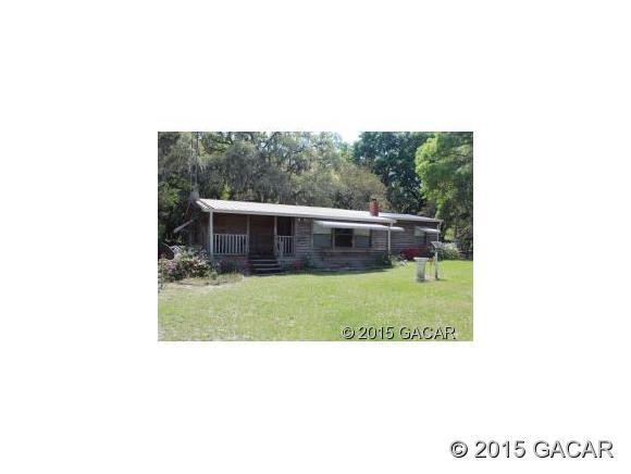 Real Estate for Sale, ListingId: 35816493, Williston,FL32696