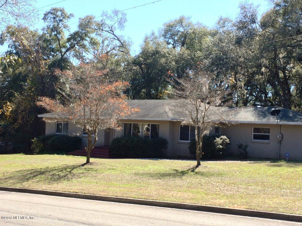 Real Estate for Sale, ListingId: 37077788, Keystone Heights,FL32656
