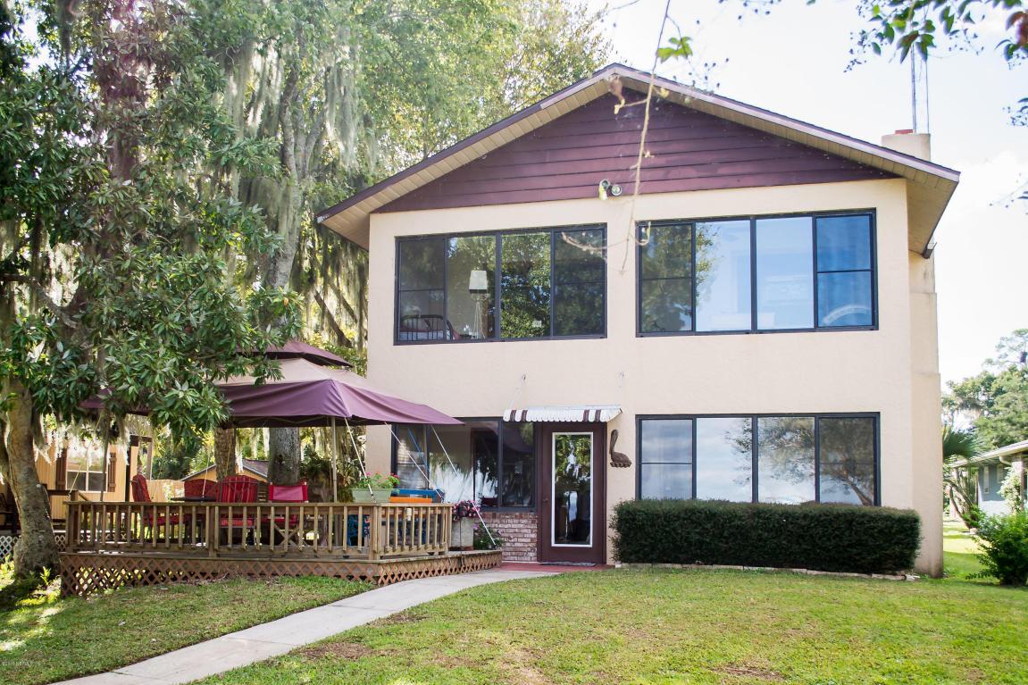 Real Estate for Sale, ListingId: 35816501, Ft Mc Coy,FL32134